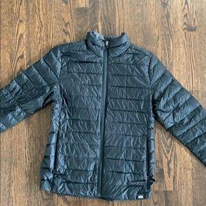 Boys Rei Co-Op jacket
